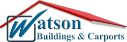 Carports Garages Awnings In Middle Tennessee Watson Carports